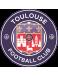 Toulouse FC Sub-19