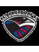 FC Bergedorf 85 U19