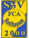 SSV/FCA Rotthausen
