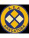 Associação Esportiva Araçatuba (SP)