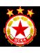CSKA-Sofia U19