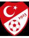 Türkiye U21