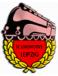 BSG Chemie Leipzig II