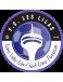 FC Les Lilas 93