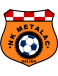 NK Metalac Osijek