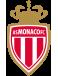 AS Monaco B