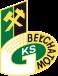 GKS Belchatow II
