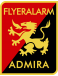 AKA Admira Wacker Mödling U19