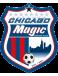 Chicago Magic