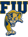 FIU Panthers (Florida International University)