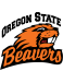 Oregon State Beavers (Oregon State University)