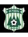FC Rodopa