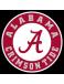 Alabama Crimson Tide (University of Alabama)