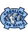 North Carolina Tar Heels (University of NC)