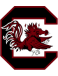 South Carolina Gamecocks (University of SC)