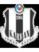 Karvan Yevlakh