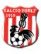Calcio Forlì
