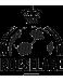 KSV Roeselare U19