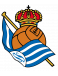 Real Sociedad Juvenis A