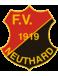 FV Neuthard