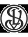 SpVgg Landshut U19