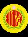 Abahani Limited Dhaka