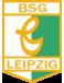 ZSG Industrie Leipzig