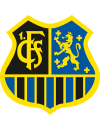 1.FC Saarbrücken