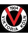 FC Viktoria Köln U19