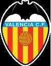 FC Valencia