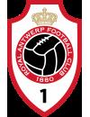 Royal FC Antwerpen