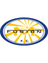 Miami Fusion