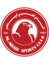 Al-Arabi SC
