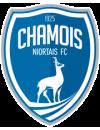 FC Chamois Niort U19