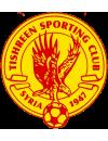 Tishreen SC