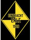 DJK Eintracht Erle 1928