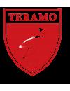 Teramo Calcio 1913