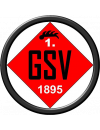 1.Göppinger Sportverein