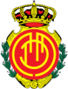 RCD Mallorca U19