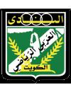 Al Arabi SC Kuwait
