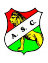 Atlético Sport Clube