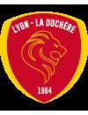 Lyon-la-Duchere
