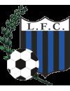 Liverpool FC Montevideo U19