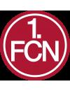 1.FC Nürnberg U17