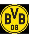 Borussia Dortmund U17