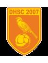 DHSC Utrecht