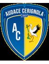 Cerignola Calcio