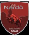 AC Nardò