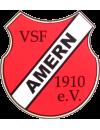 VSF Amern