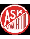 ASK St. Valentin
